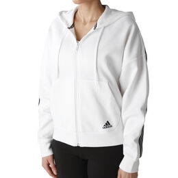 Must Have 3-Stripes Hoodie Women