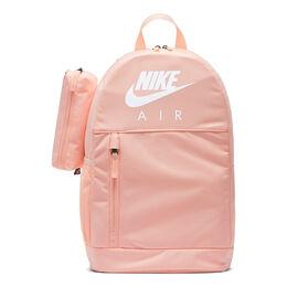 Elemental Backpack Unisex