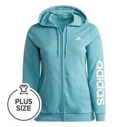 Linear FT Plus Sweatjacket