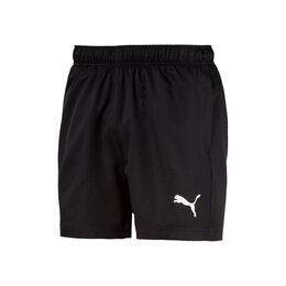Essential Active Woven Short 5