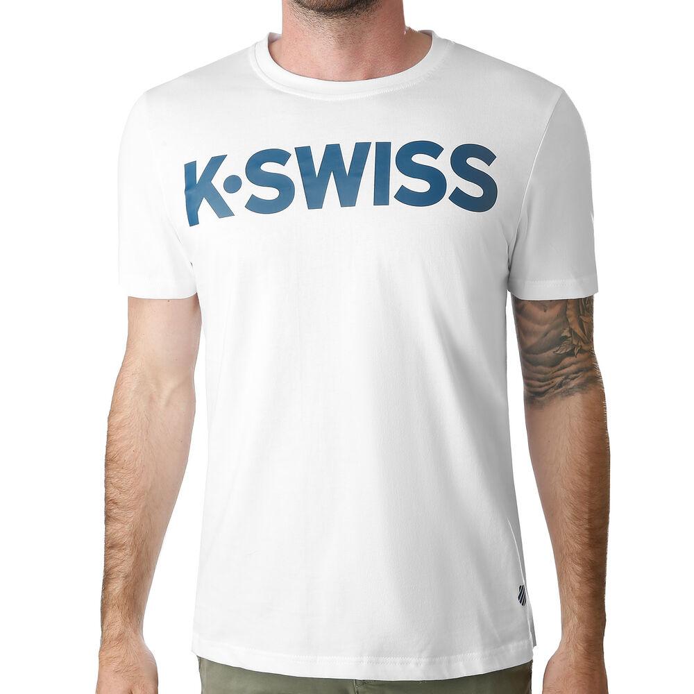 Promo Tee Herren T-Shirt Herren