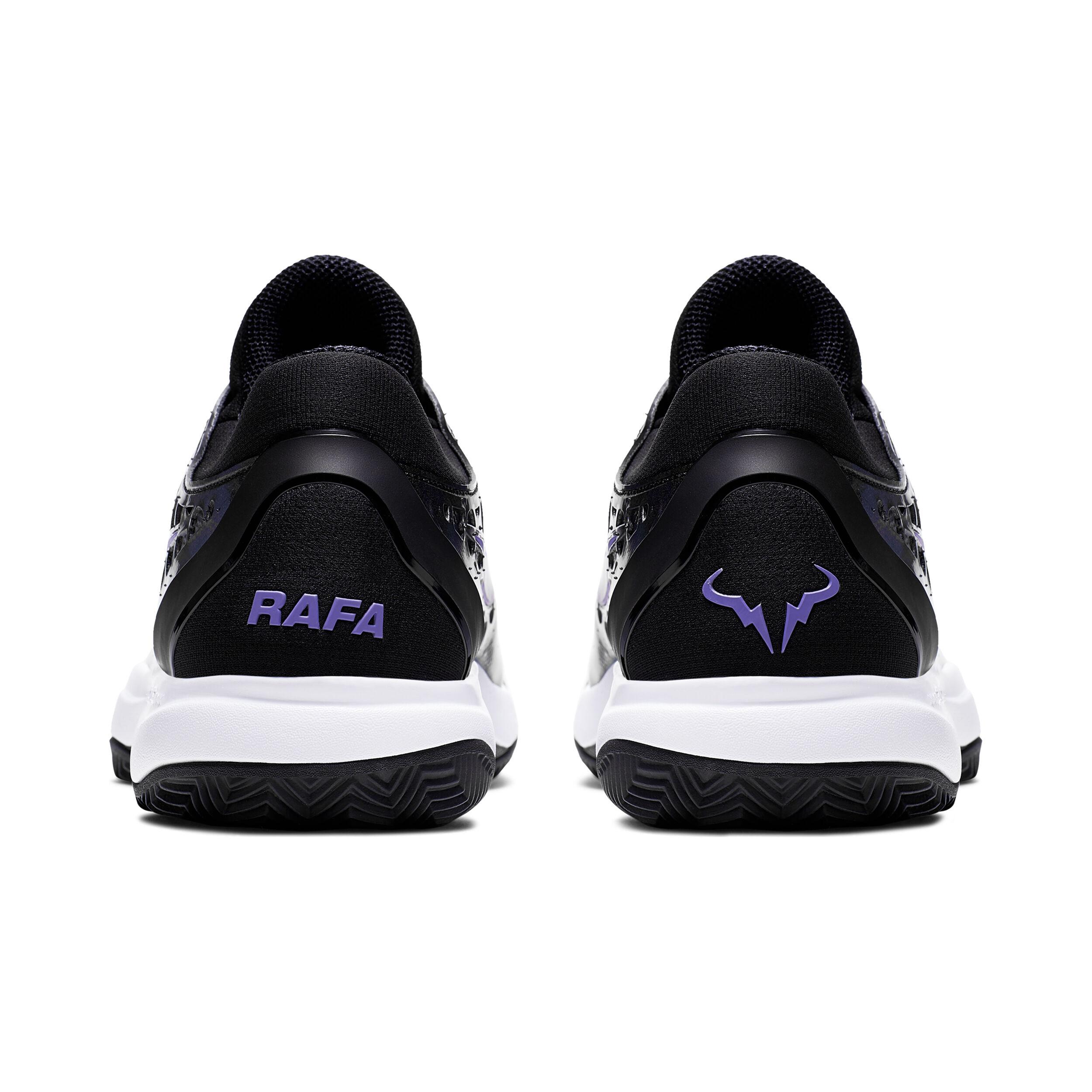 Nike Rafael Nadal Zoom Cage 3 Clay Sandplatzschuh Herren