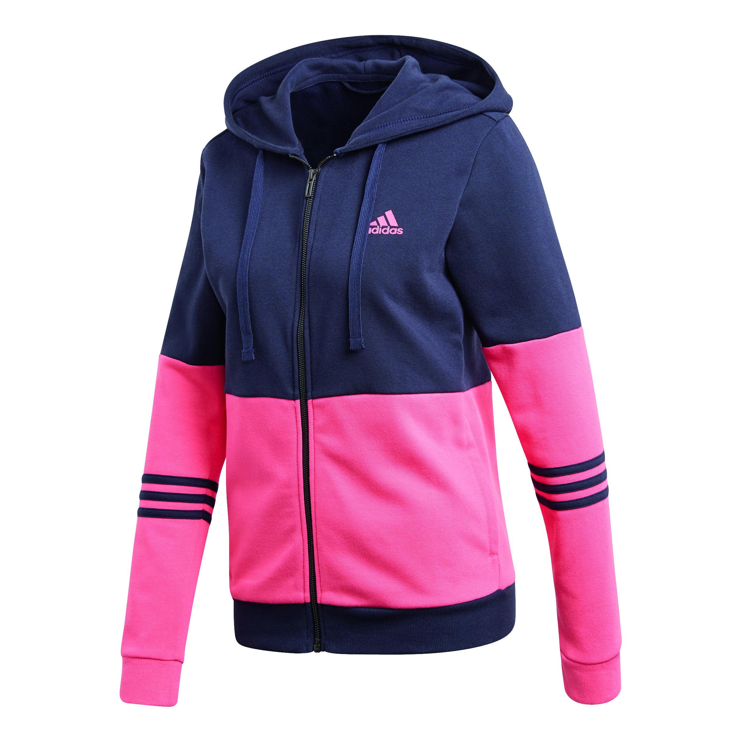 Adidas Energize Trainingsanzug Damen Preisvergleich