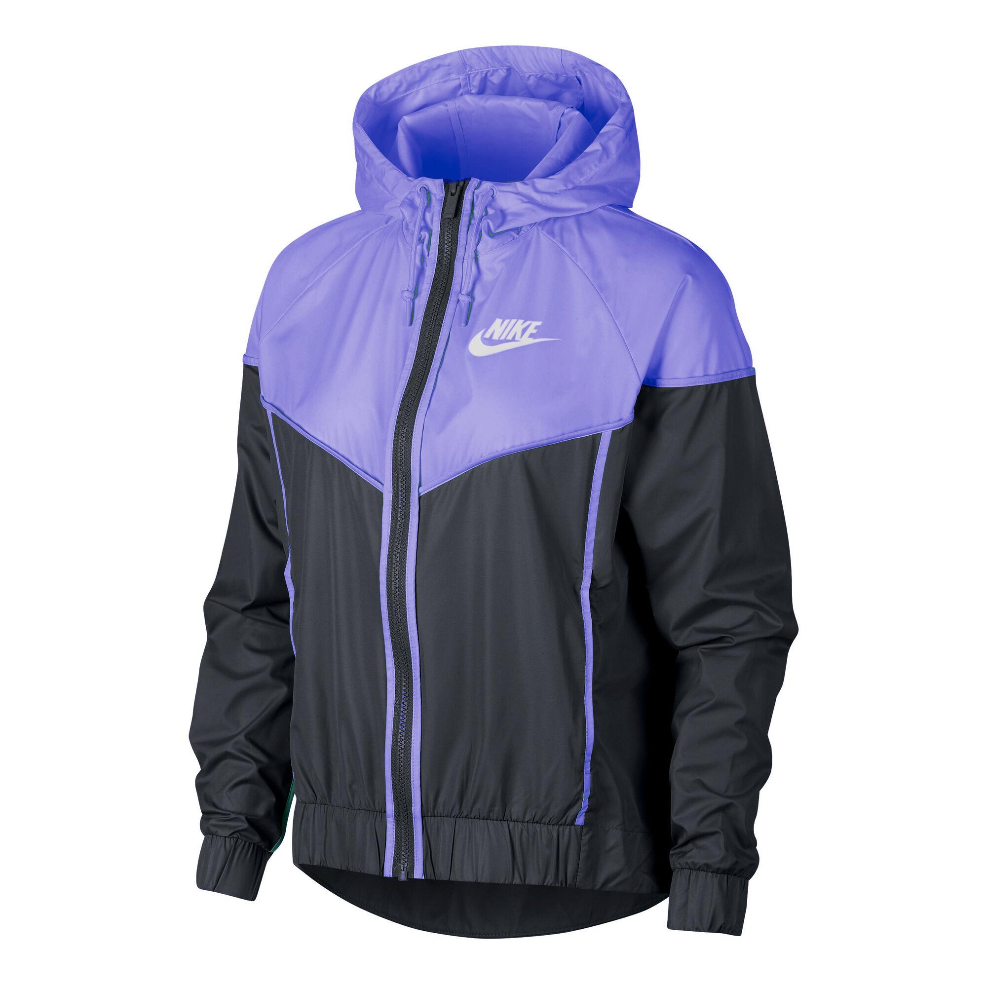 Windrunner Nike Damen