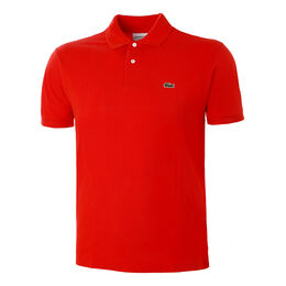 Classic Fit Polo Men