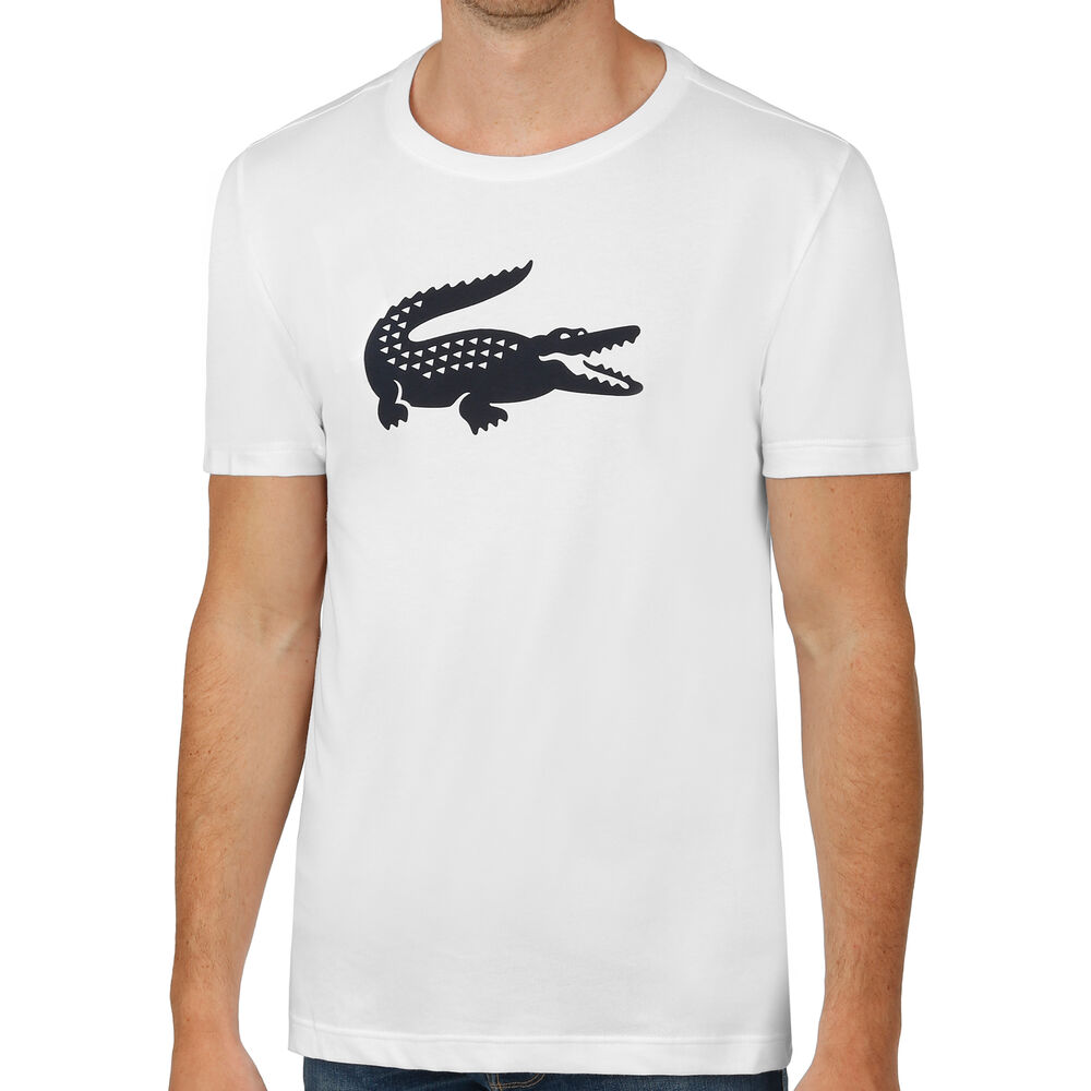 T-Shirt Herren