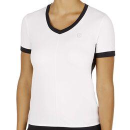 Shirt Carla Women