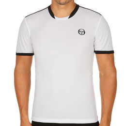 Club Tech Tee Men