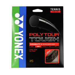 Poly Tour Tough 12m schwarz