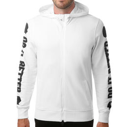 Do It Better Full-Zip Hoodie Men