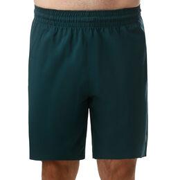 A.C.E. 9in Woven Shorts Men