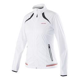 Performance Softshell Jacket Women
