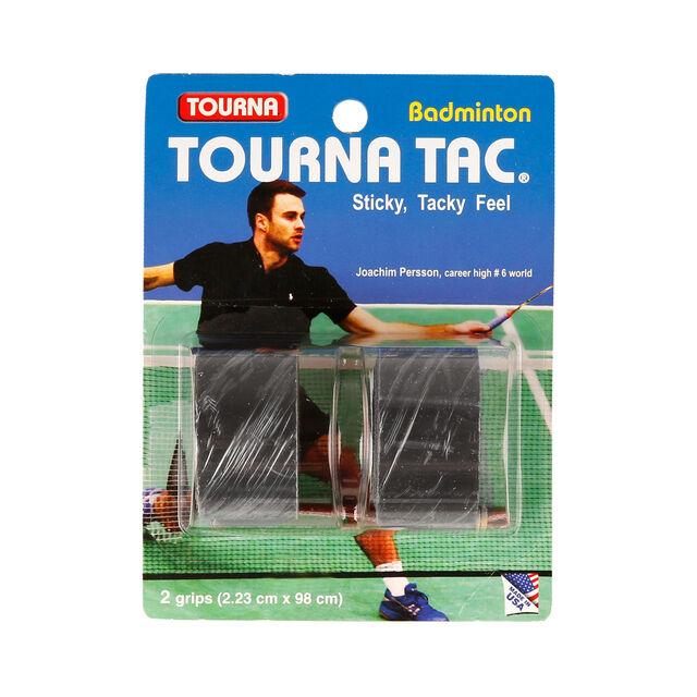 Tourna