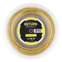 Return Pro Multi Saitenrolle 200m Posting 6542