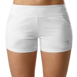 Court Shorts Women