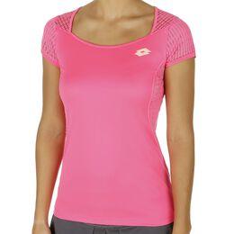 Nixia II T-Shirt Women