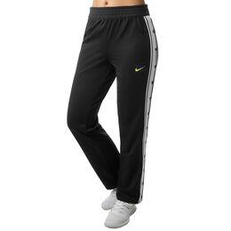 Court Tennis Pants Women