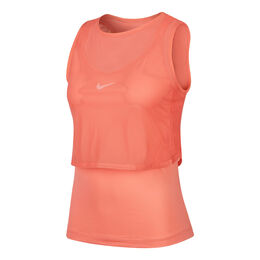 Court Dri-Fit Tank Women