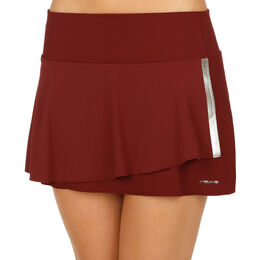 Performance Skort Women