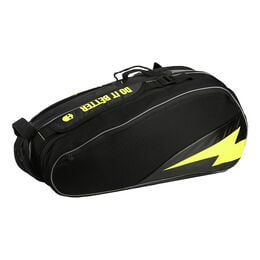 Tennis Bag (12 Rackets) Unisex