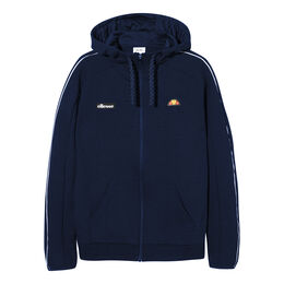 Averello FZ Hoody Men