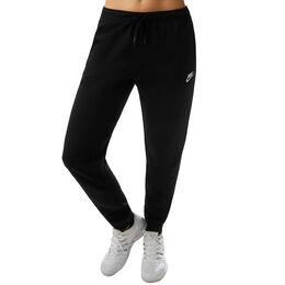 Sportswear Essential Fleece Pants Women