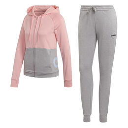 Linear FT Tracksuit Women