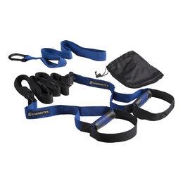Heimtrainer Functional Trainer 2.0, BLAC