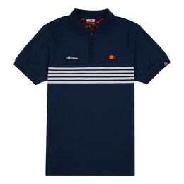 Vanni Polo Men