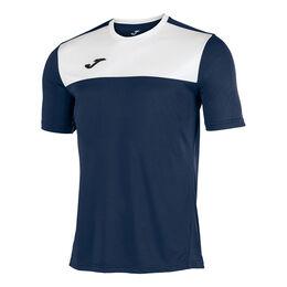Winner T-Shirt