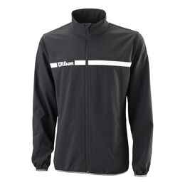 Team II Woven Jacket Men