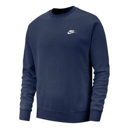 Sportswear Club Crew Sweatshirt