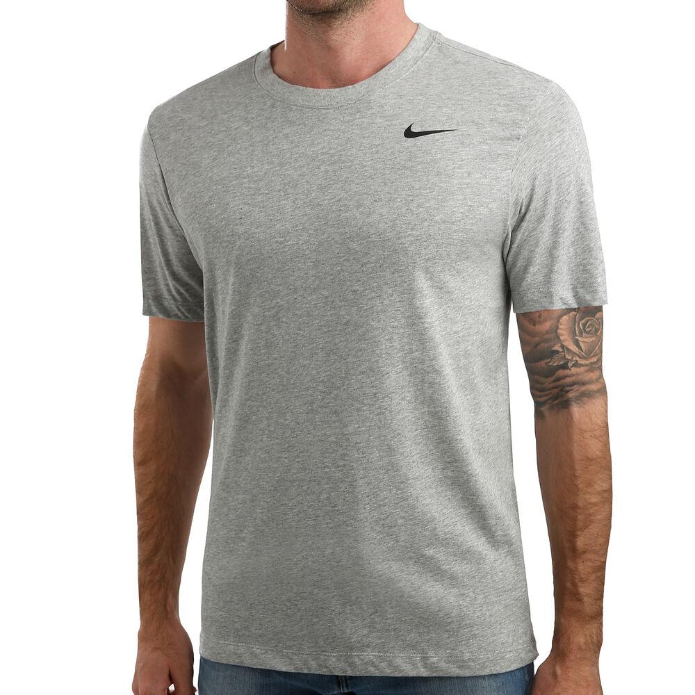 Dri-Fit T-Shirt Herren