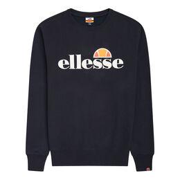 SL Succiso Sweatshirt Men