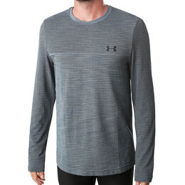 Vanish Seamless Longsleeve Men