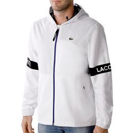 Trainingsjacke Men