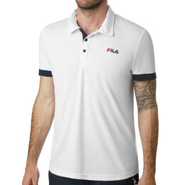 Popey Polo Men