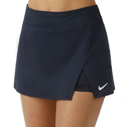 Court DF Victory Skirt