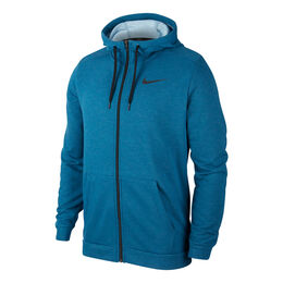 Dri-Fit Full-Zip Hoody Men