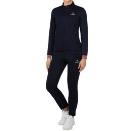 Heritage Tracksuit Pant Women