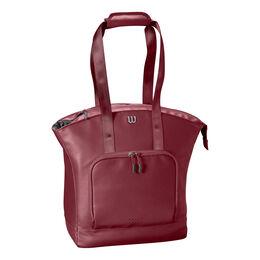Women Tote Bag pr