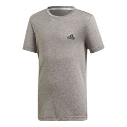 Training Textured Tee Boys
