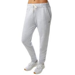 Training Essentials Marble Pant Women