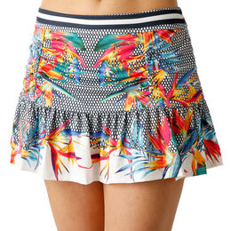 Copa Ruche Skirt Women