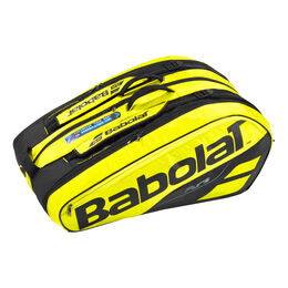 Pure Aero Racket Holder X12