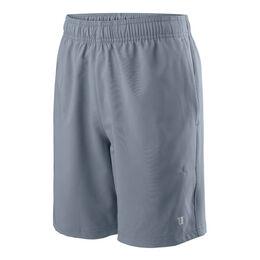 Team 7in Shorts Boys