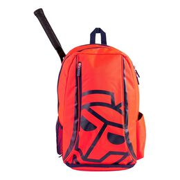 Jacy Backpack Junior Unisex