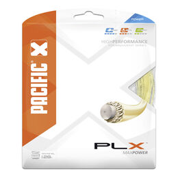 PLX (new Power Line) 12,2m natur