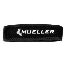 Mueller Jumpers Knee Strap Universalgröße schwarz