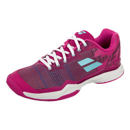 Jet Mach I Clay Women